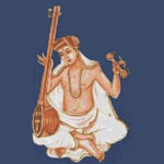 Sankeerthana for Salvation