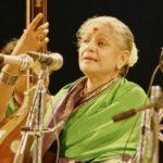 HONORING A KARMA YOGI – BHARATA RATNA M. S. SUBBULAKSHMI