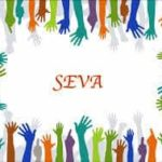 On the Path: Why I Volunteer with Seva By Dr. Harrison Graves, MD